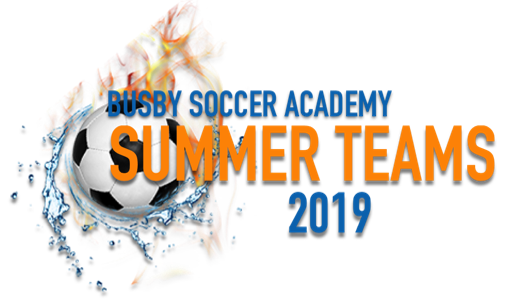 tournament-teams/summer